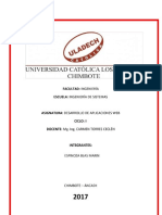 Investigacion Informativa