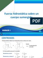 2.1_MF_Fuerza_hidrostática_sobre_un_cuerpo_sumergido (1).pdf