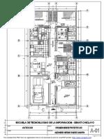 PROYECTO CAD.pdf