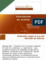 Procesos_de_Titulizacon_de_Activos-_Hernandez.ppt