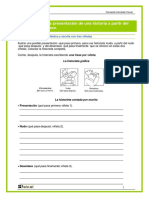 1P_Escritura creativa_Ficha_5.pdf