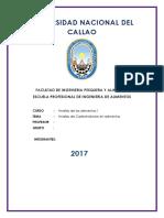 Analisis Almidon.pdf