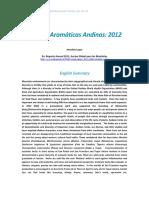 Hierbas_Aromaticas_Andinas_2012 (1).pdf
