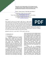 Alat Pendeteksi Kualitas Biji Kopi Untuk Kopi Papain~Dengan Metode Pengukuran Nilai Kapasitansi.pdf