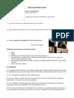 texto instructivo.doc