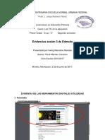 Sesión 3 edmodo.pdf