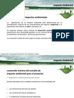 expo_formulacion.pdf