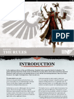 274409575 Warhammer 40k Ruleboock 7th Edition