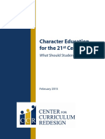 CCR-CharacterEducation FINAL 27Feb2015 (1)
