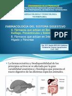 Farmacologia Clase Sist Digestivo 2012[1]