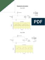 Diagramas de Varios Sensores