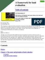 A Framework for Land Evaluation.pdf