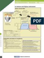 SurfaceFinishExplain.pdf
