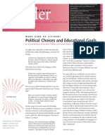 What_kind_of_citizen_Political_choices_a.pdf