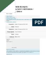 325242232-Examen-Parcial-Semana-4.docx