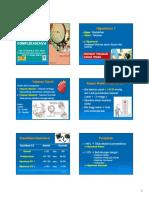 Penyuluhan Kesehatan Hipertensi Dan Komplikasinya