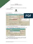 tutorialautocadlanddev2i-140822030405-phpapp02.pdf