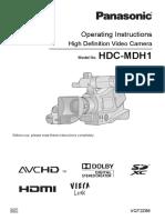 Kamera Camcoder.pdf