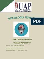 psicologiageneralreal-150522022714-lva1-app6891.docx