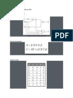 92938570-Sumador-Completo-de-Dos-Bits-en-VHDL.docx