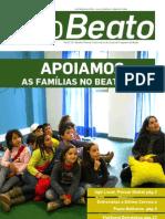 BeatoMAI2010