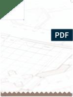 Design Life Extension of Rc Sturctures+arabic+part3.pdf