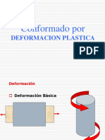 07-DeforPlastica-2015.pdf