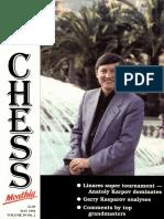 Chess Monthly Vol. 59 Nº 2.pdf