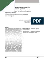 Dialnet-FitorremediacionEnLaRecuperacionDeSuelos-5590911