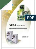 VFD-L_M_EN_20020531