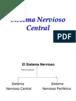 sistemanerviosocentralppt-110424155352-phpapp02