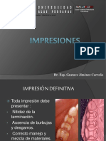 Impresiones Uap - Tumbes.pdf