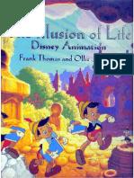 The.illusion.of.Life.disney