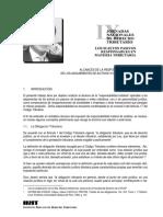 04_IXJorIPDT_ACA.pdf