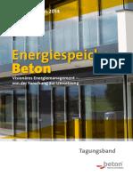 Ef 2014 Energiespeicher Beton