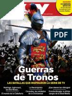 Muy Historia - Abril 2017 - PDF