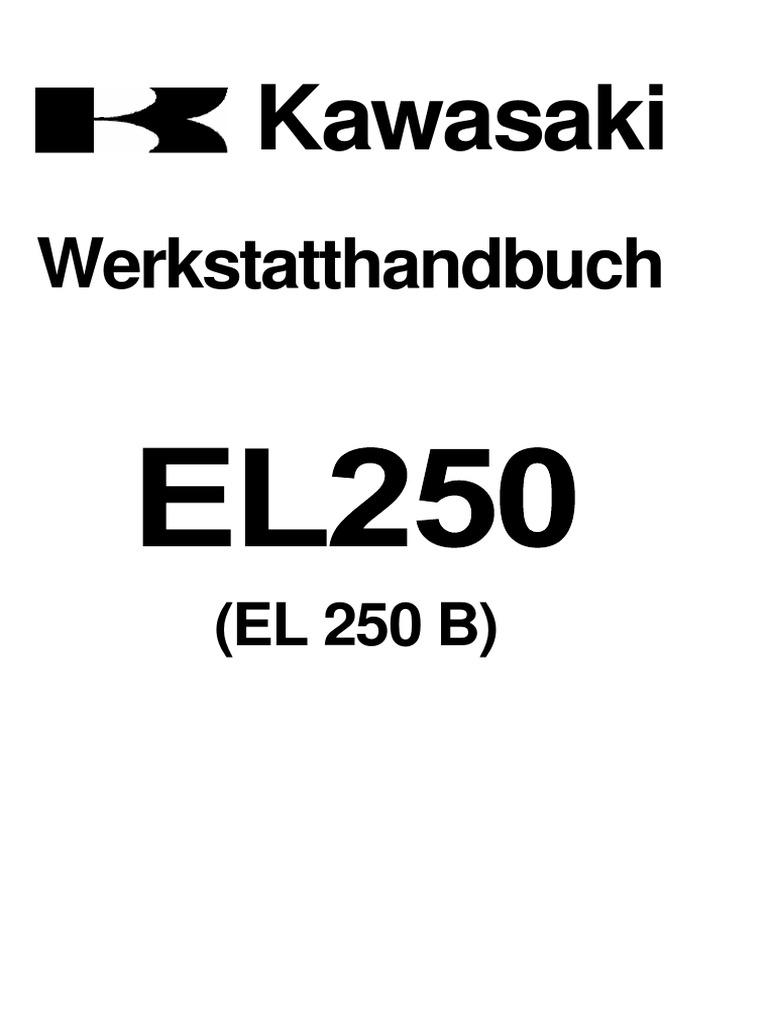 Großartig Ford F 150 Zündkerzenleitungen Galerie - Elektrische ...