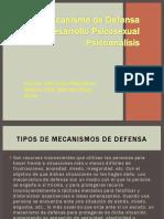 Tipos de Mecanismo de Defensa.pptx