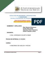 ENSAYO PROCTOR .pdf 1.docx