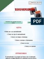 Exponer Autotransformadores.pptx