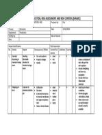 HAZARD IDENTIFICATION-corrected.docx