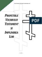 Profetiile-Vechiului-Testament-si-Implinirile-Lor.pdf