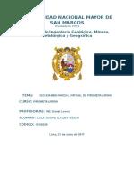 2do Examen Parcial de Pirometalurgia (1)