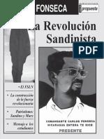 la.revolucion.sandinista.pdf