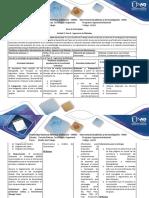 Guía de Actividades y Rúbrica de Evaluación - Fase 2 Ingeniería de Métodos (1)