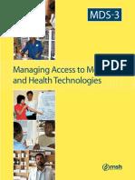 Managing-Drug-Supply-Full-Book.pdf
