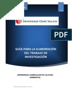 GUÍA PARA TRABAJO DE INVESTIGACIÓN_2016.pdf