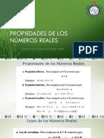 Propiedades de los numeros reales.pdf