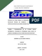 162074909-Tesis-Ensamblaje-de-Pc.doc