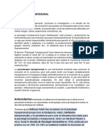 PSICOLOGIA-TRANSPERSONAL.docx